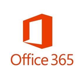 Case study Microsoft office 365