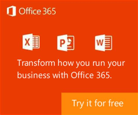 Office 365 Program - For Lawyers & Accountants